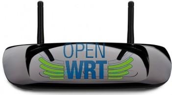 Archer C7 Reset Openwrt