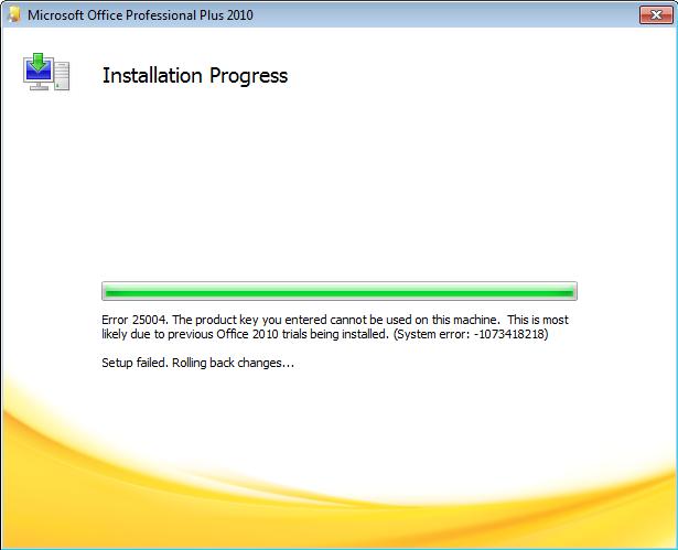 Только рабочие активаторы для Windows 10 81 7 и Office