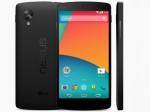 Instalacja Android 10 (Q) na telefonie Nexus 5